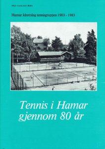 1903-1983