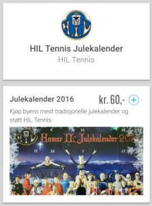 mcashmeny_julekalender_705x952