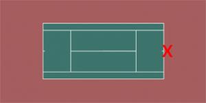 tennistutorplacement